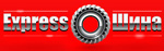 Бесплатный шиномонтаж при покупке комплекта зимних шин